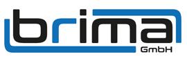 Brima GmbH